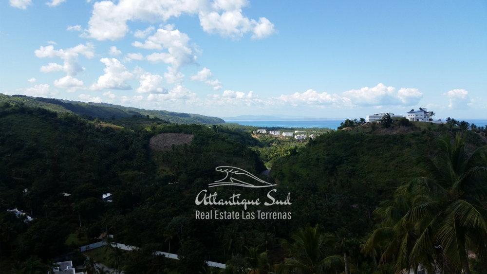 New modern villas with ocean views1 Real estate Las Terrenas Dominican Republic Atlantique Sud (7).jpeg