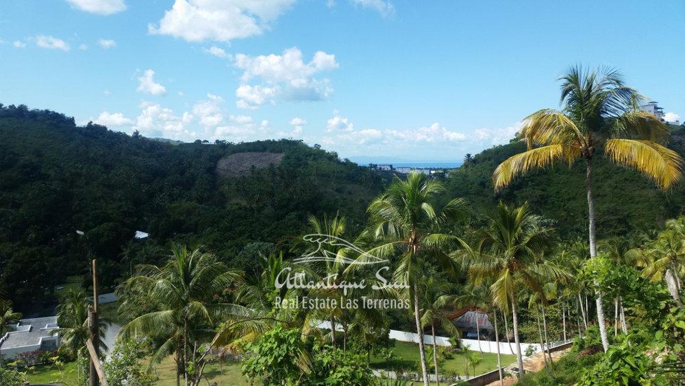 New modern villas with ocean views1 Real estate Las Terrenas Dominican Republic Atlantique Sud (9).jpeg