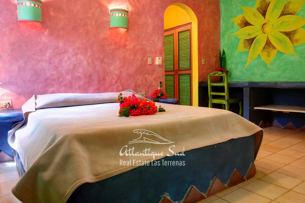 Colourful caribbean hotel in touristic heart Real Estate Las Terrenas Dominican Republic7.jpg