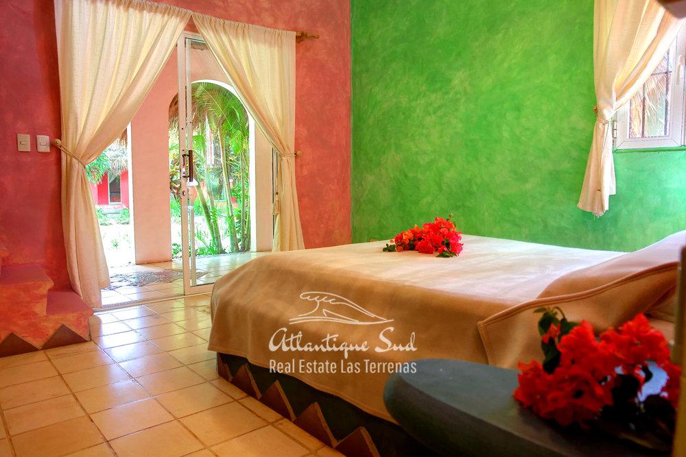 Colourful caribbean hotel in touristic heart Real Estate Las Terrenas Dominican Republic8.jpg