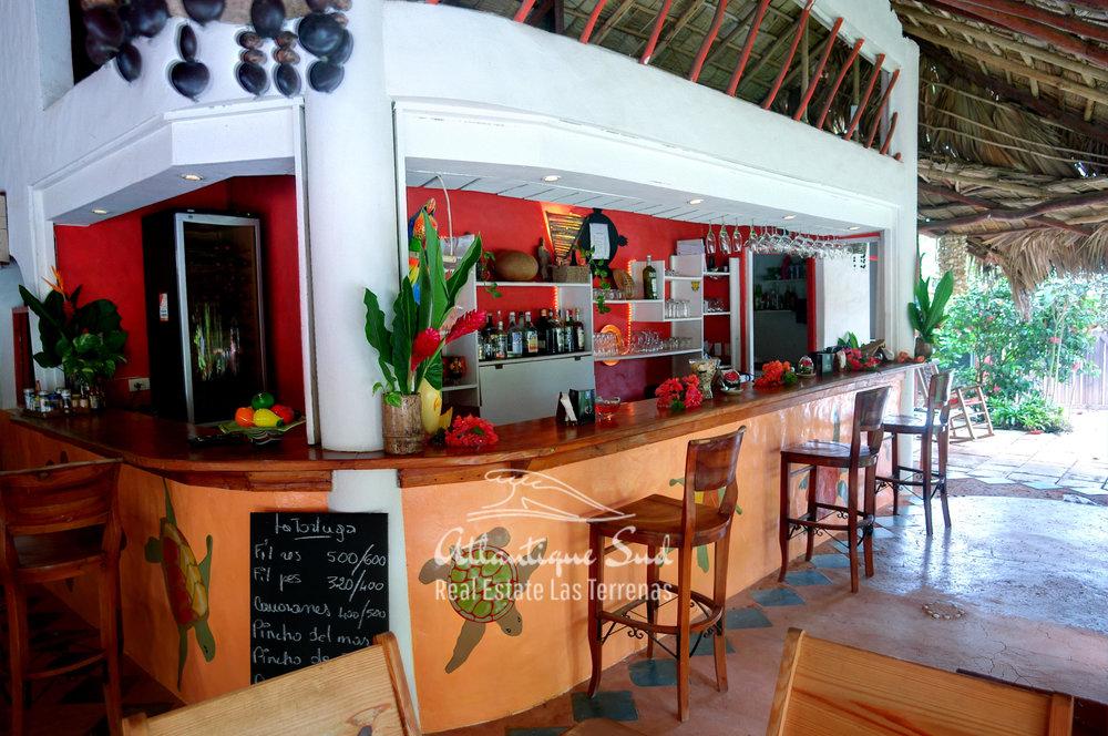 Colourful caribbean hotel in touristic heart Real Estate Las Terrenas Dominican Republic15.jpg