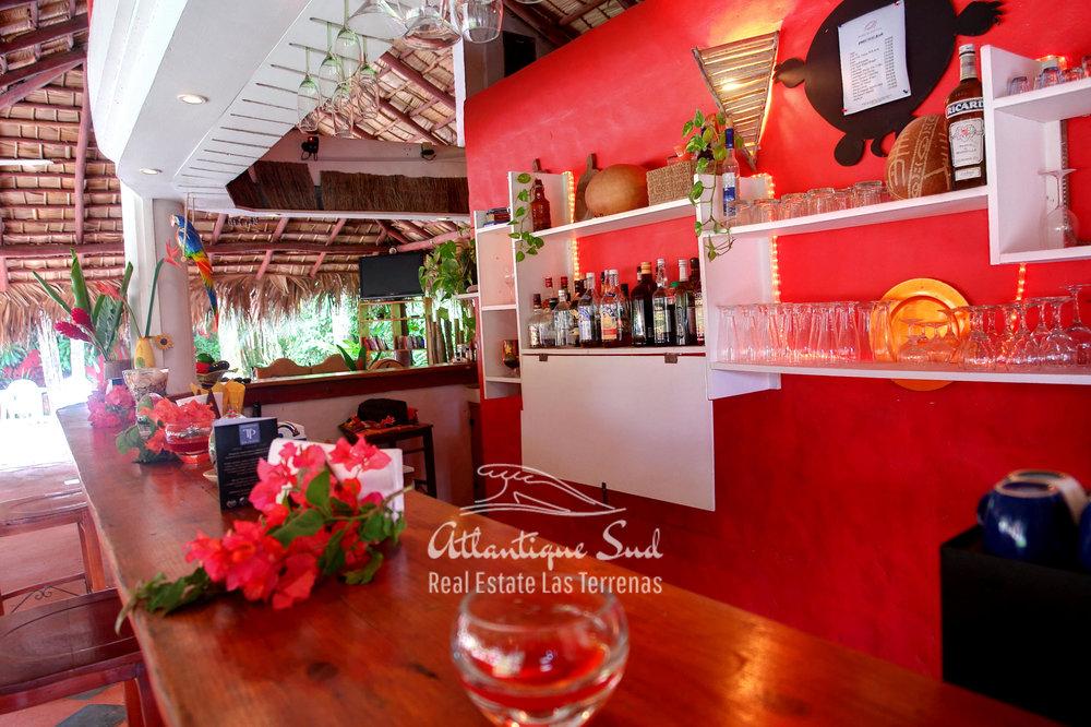 Colourful caribbean hotel in touristic heart Real Estate Las Terrenas Dominican Republic16.jpg