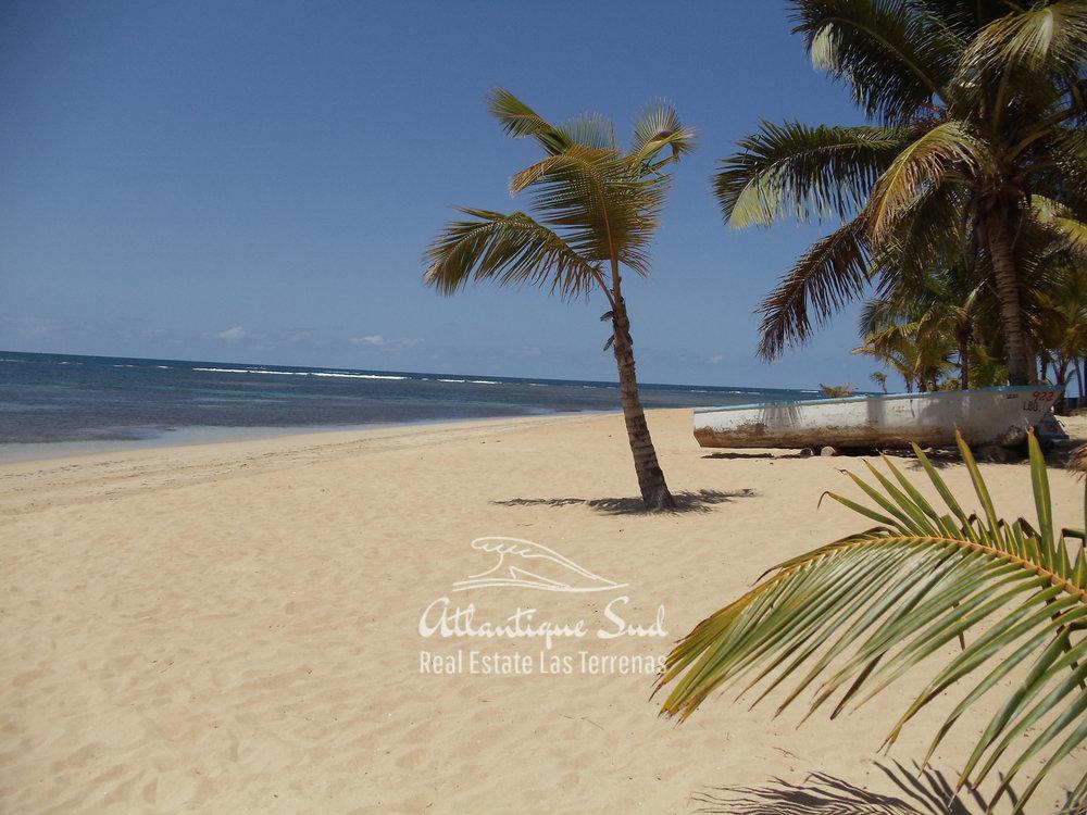 Colourful caribbean hotel in touristic heart Real Estate Las Terrenas Dominican Republic18.jpg