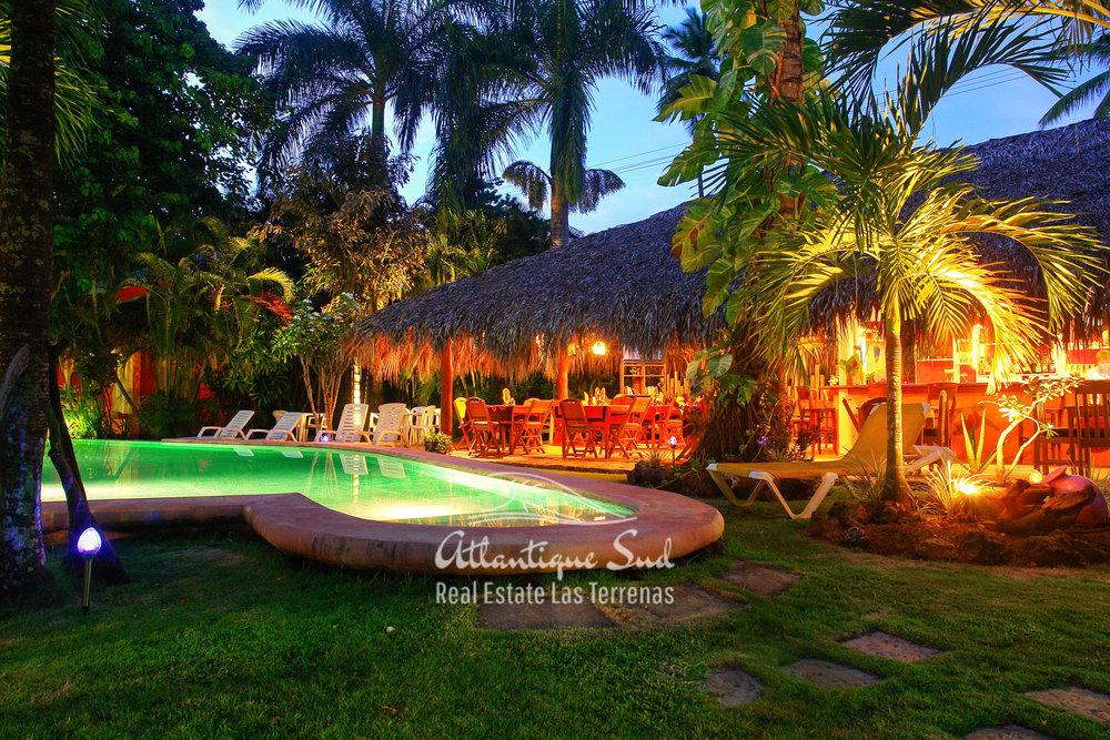 Colourful caribbean hotel in touristic heart Real Estate Las Terrenas Dominican Republic29.jpg