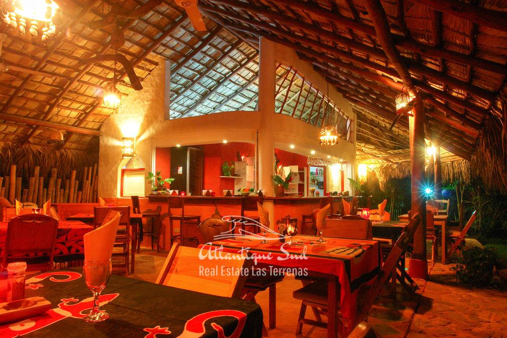 Colourful caribbean hotel in touristic heart Real Estate Las Terrenas Dominican Republic30.jpg