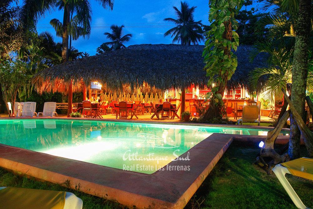 Colourful caribbean hotel in touristic heart Real Estate Las Terrenas Dominican Republic32.jpg