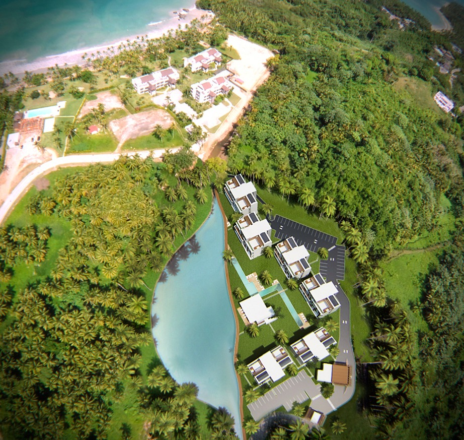 Lakeview condos for sale in playa bonita.jpeg