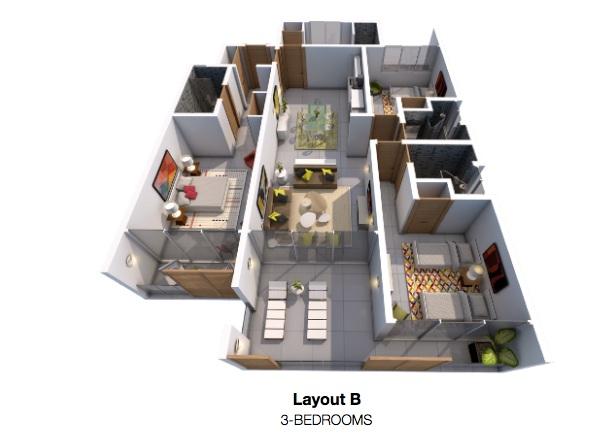 The+Lakeview+condos+for+sales+playa+bonita+2.png