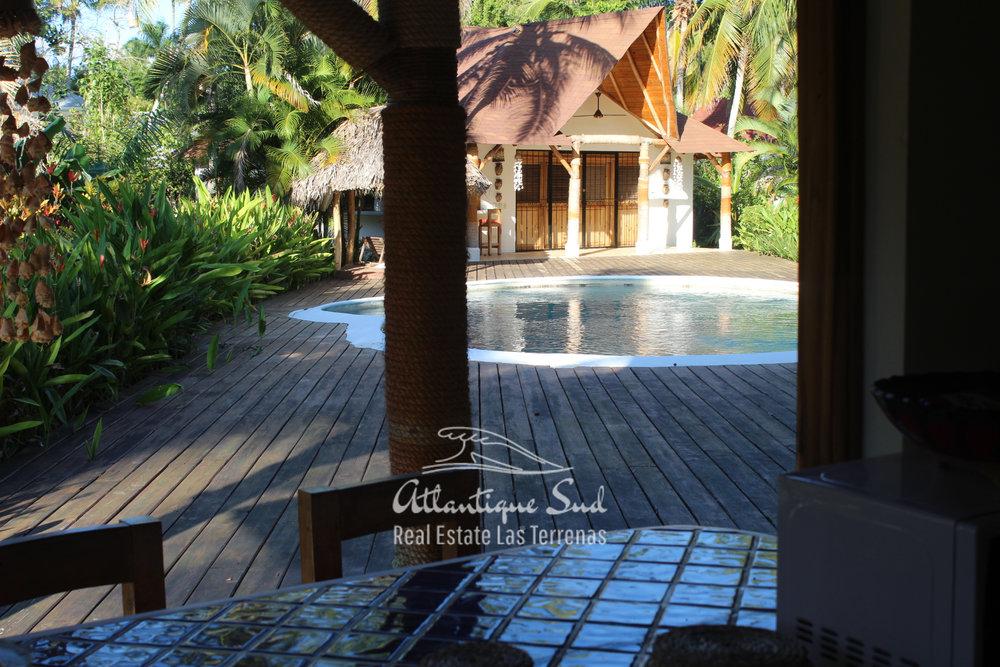 2 carribean villas minutes to the beach Real Estate Las Terrenas Dominican Republic Atlantique Sud7.jpg