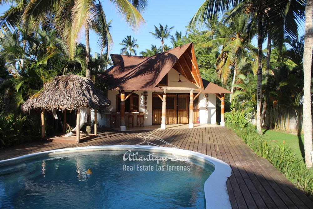 2 carribean villas minutes to the beach Real Estate Las Terrenas Dominican Republic Atlantique Sud18.jpg