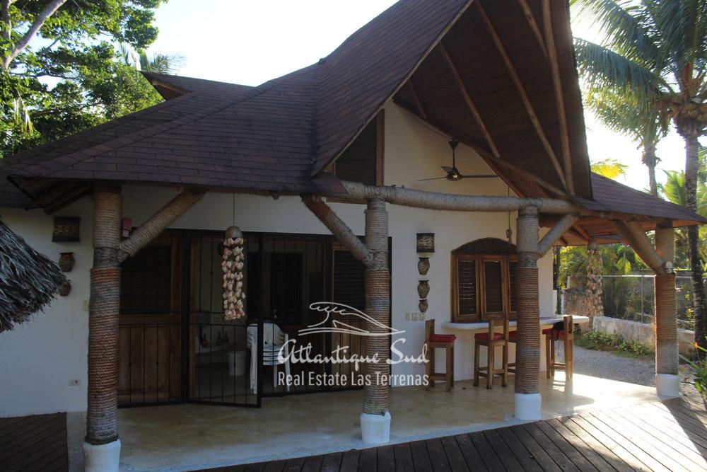 2 carribean villas minutes to the beach Real Estate Las Terrenas Dominican Republic Atlantique Sud19.jpg
