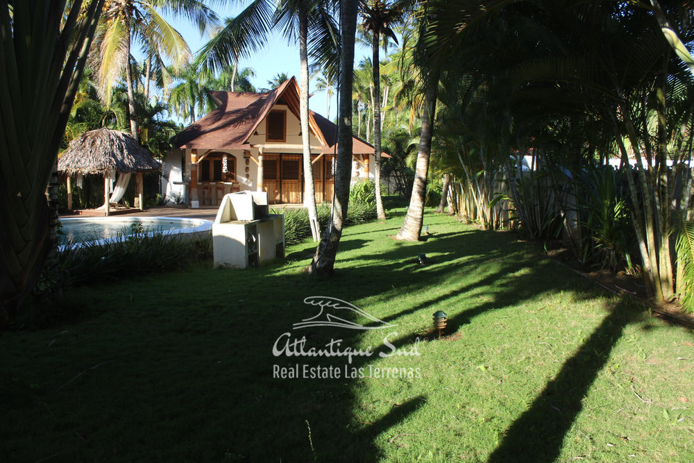 2 carribean villas minutes to the beach Real Estate Las Terrenas Dominican Republic Atlantique Sud20.jpg