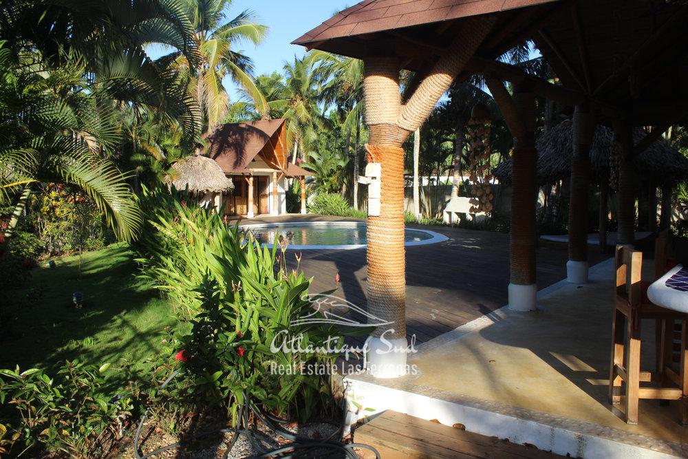 2 carribean villas minutes to the beach Real Estate Las Terrenas Dominican Republic Atlantique Sud25.jpg