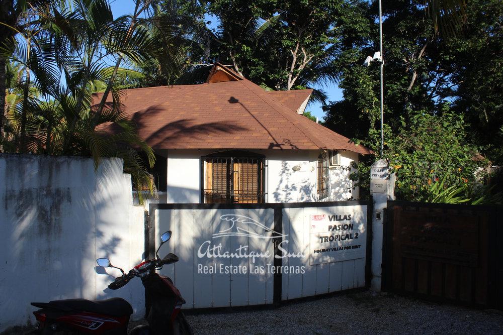 2 carribean villas minutes to the beach Real Estate Las Terrenas Dominican Republic Atlantique Sud26.jpg