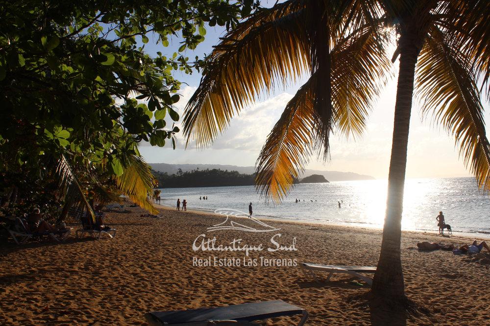 2 carribean villas minutes to the beach Real Estate Las Terrenas Dominican Republic Atlantique Sud29.jpg