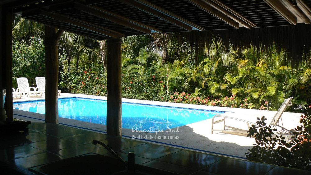 Villa in los nomadas for sale Las Terrenas DR 2.jpg