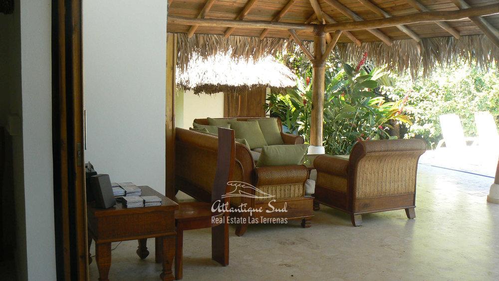 Villa in los nomadas for sale Las Terrenas DR 5.jpg
