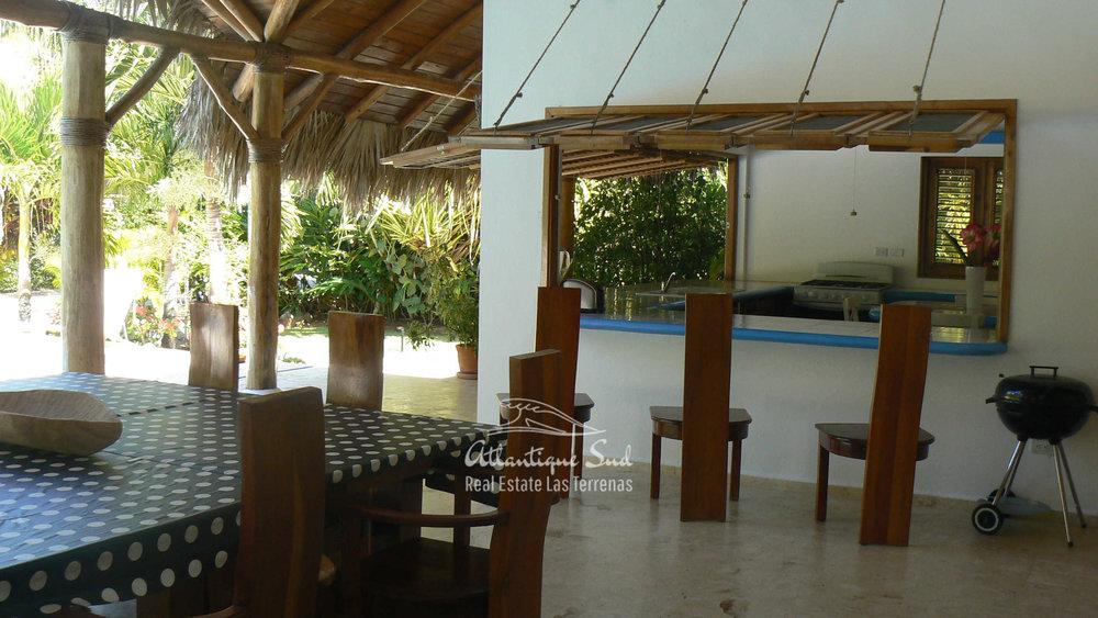 Villa in los nomadas for sale Las Terrenas DR 6.jpg