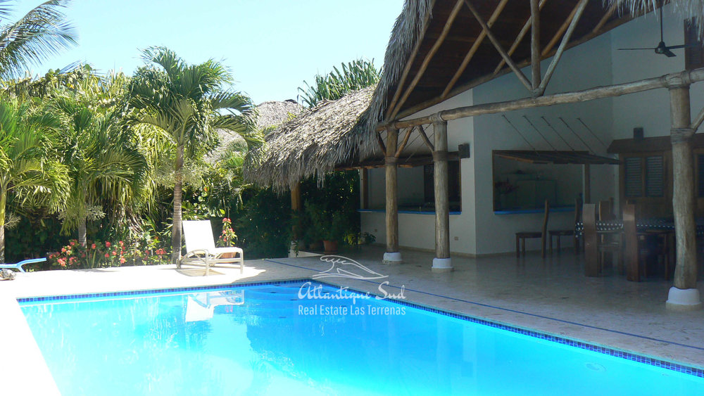 Villa in los nomadas for sale Las Terrenas DR 9.jpg
