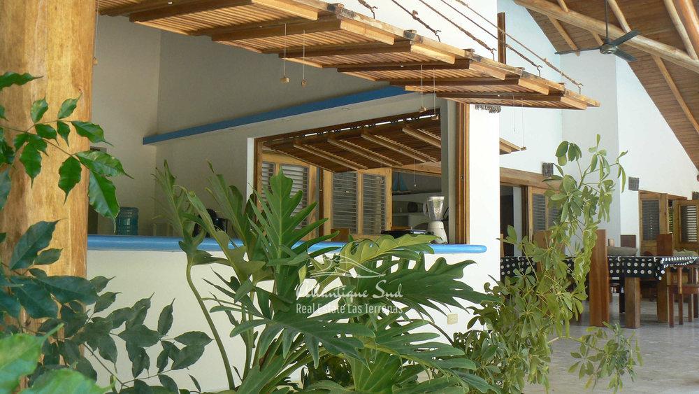 Villa in los nomadas for sale Las Terrenas DR 10.jpg