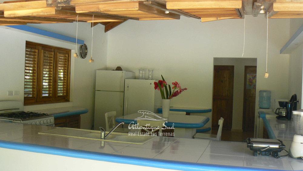 Villa in los nomadas for sale Las Terrenas DR 12.jpg