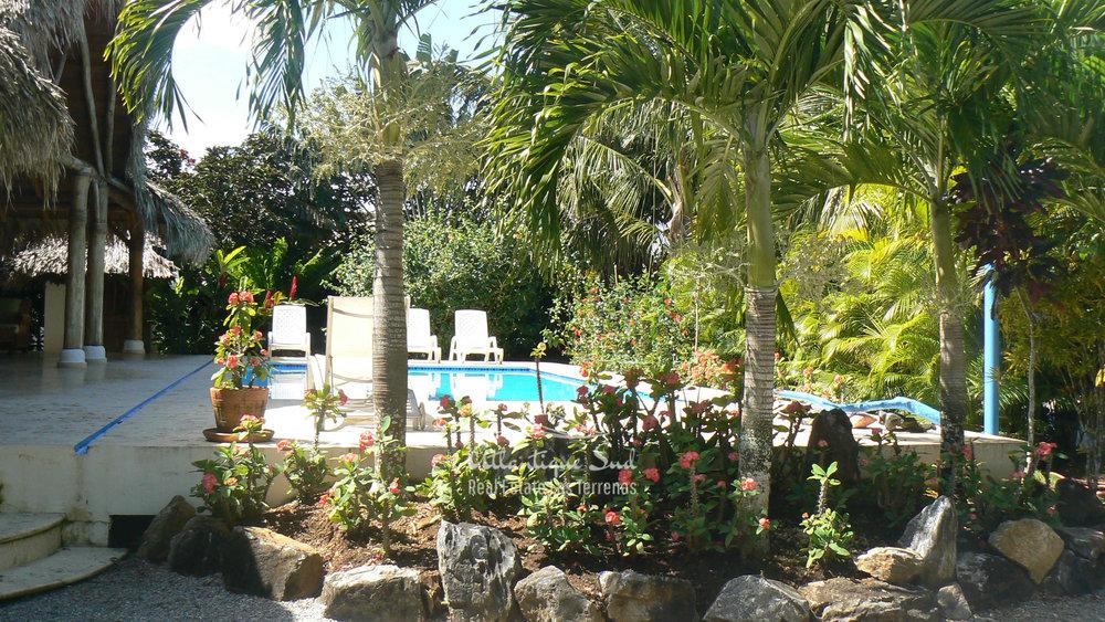Villa in los nomadas for sale Las Terrenas DR 11.jpg