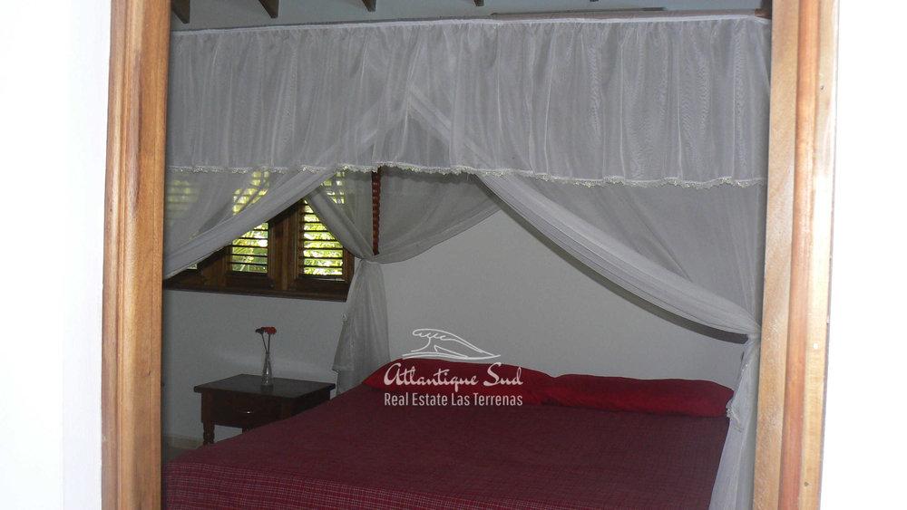 Villa in los nomadas for sale Las Terrenas DR 15.jpg