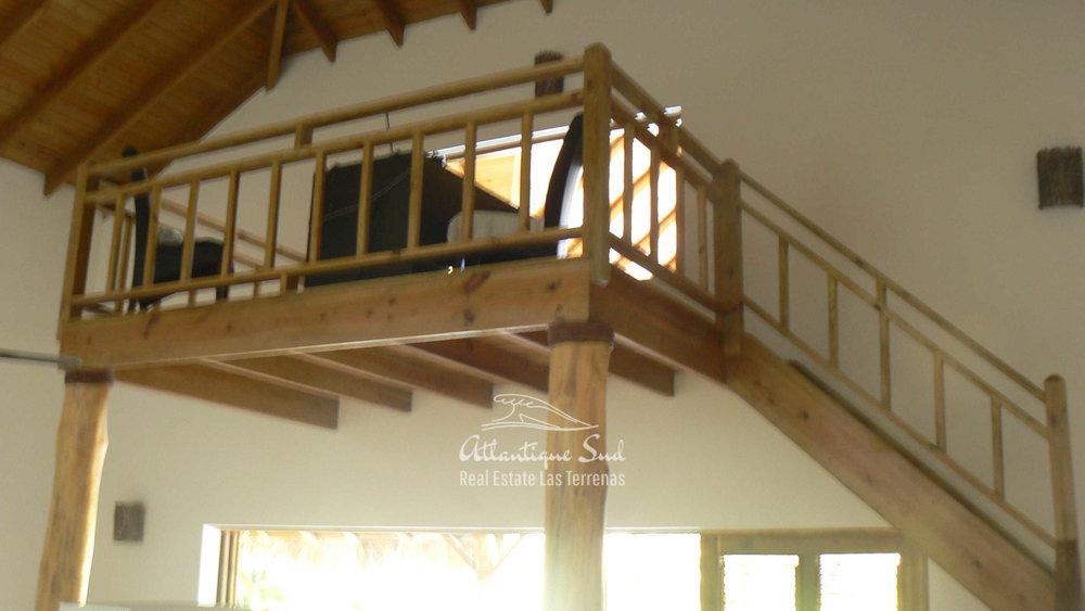 Villa in los nomadas for sale Las Terrenas DR 18.jpg