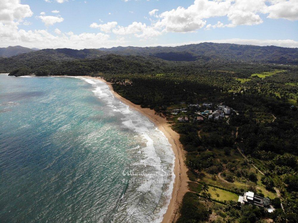 Land for sale El Limon Las Terrenas DR 2.jpeg