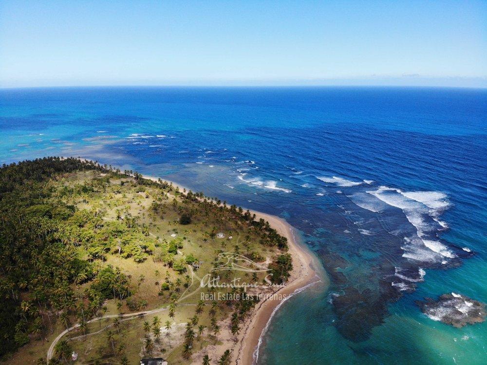 Land for sale El Limon Las Terrenas DR 6.jpeg