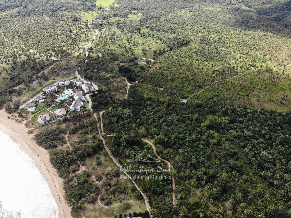 Land for sale El Limon Las Terrenas DR 7.jpeg