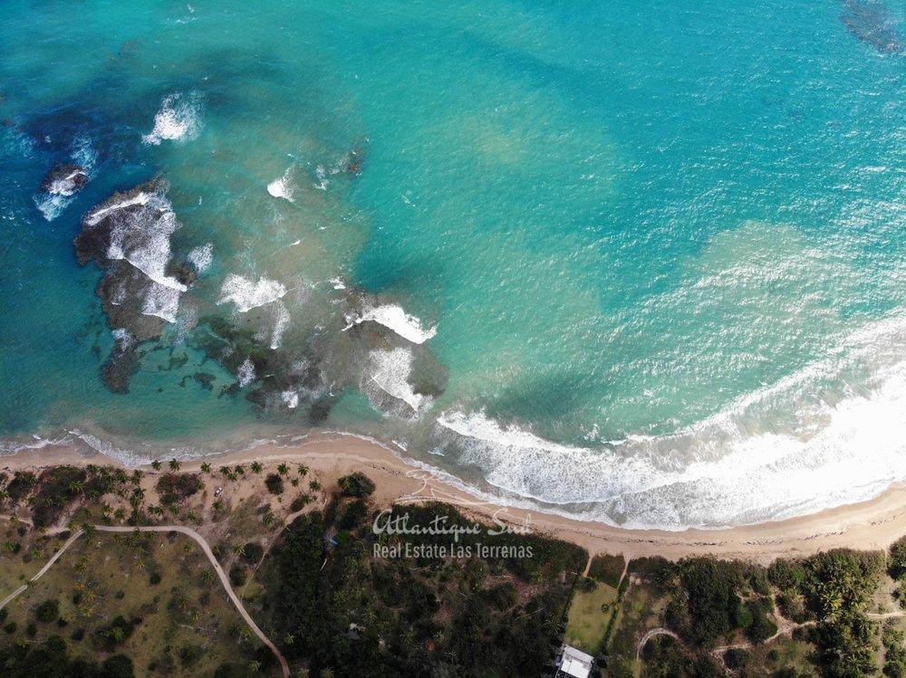 Land for sale El Limon Las Terrenas DR 13.jpeg