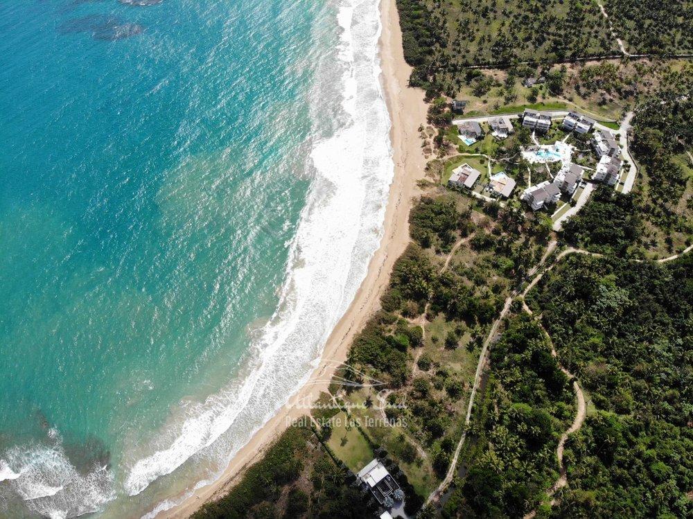 Land for sale El Limon Las Terrenas DR 14.jpeg