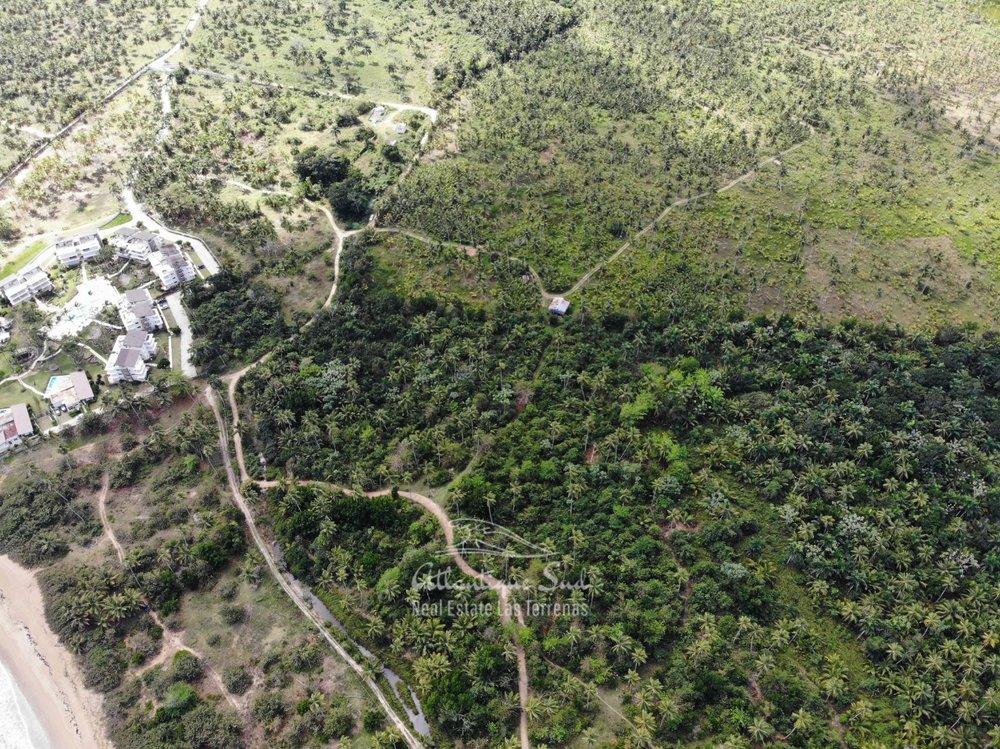 Land for sale El Limon Las Terrenas DR 20.jpeg