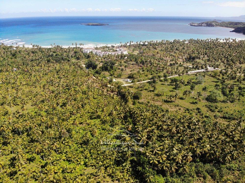 Land for sale El Limon Las Terrenas DR 28.jpeg