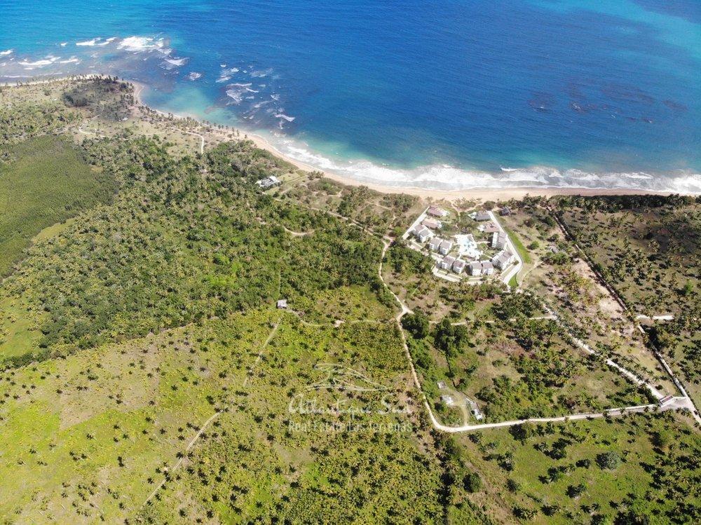 Land for sale El Limon Las Terrenas DR 32.jpeg