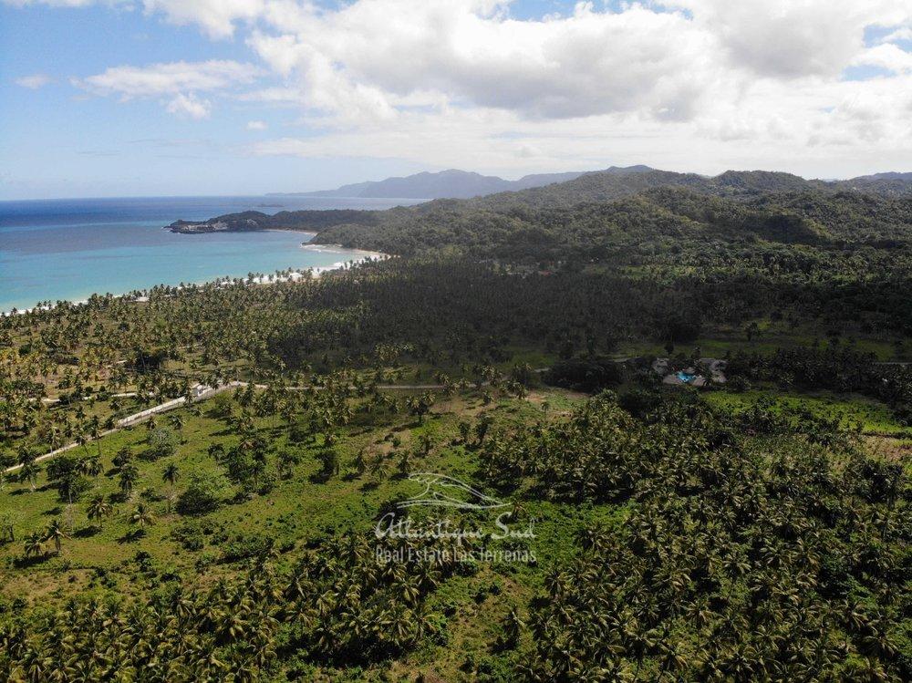 Land for sale El Limon Las Terrenas DR 36.jpeg