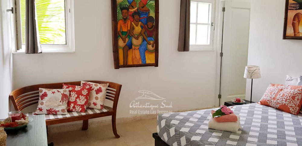 beachfront condo for sale Las Terrenas DR  DR 4.jpg