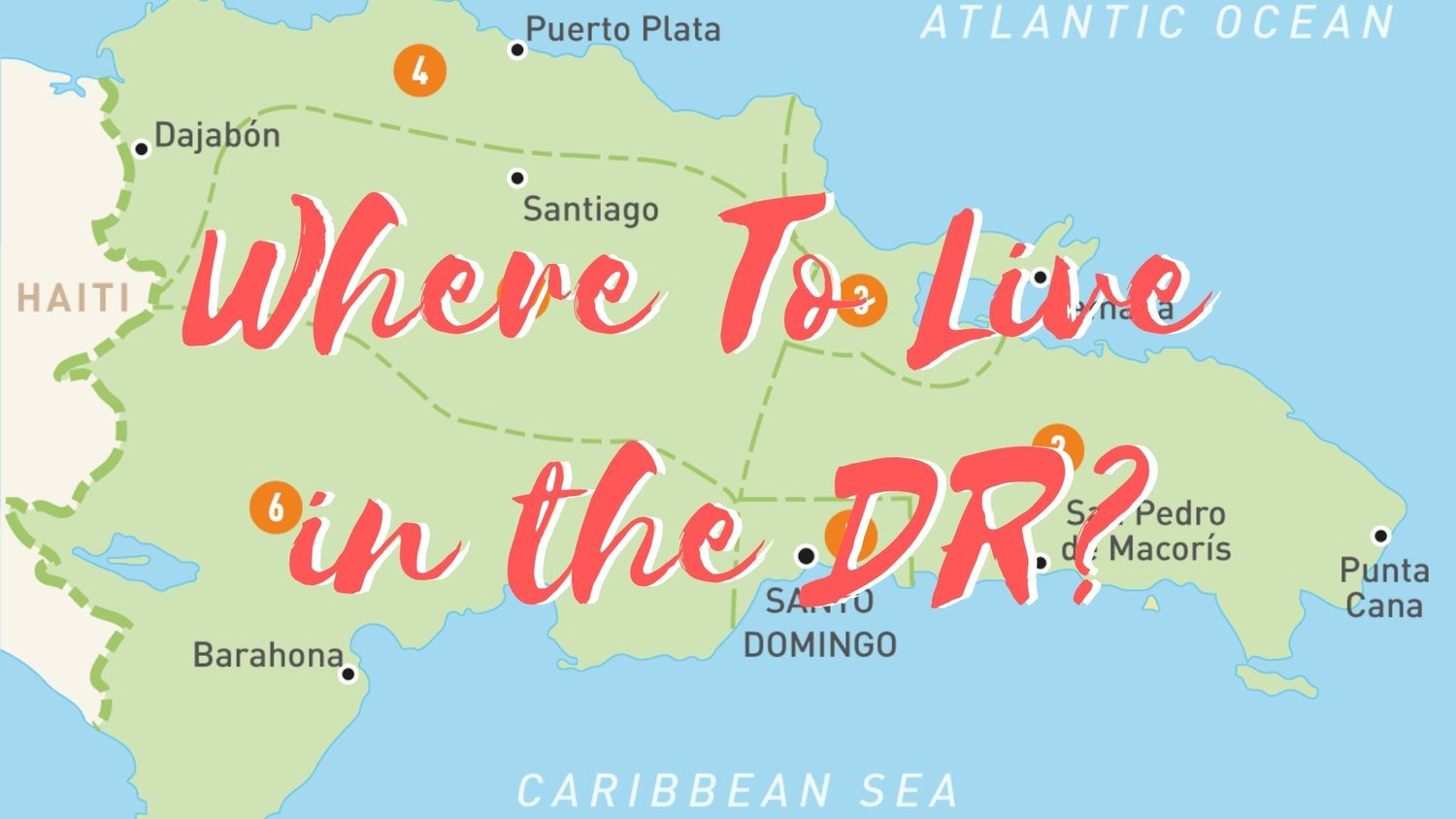 Where to live in the Dominican Republic? | Atlantique Sud on paraguay cities map, rhine river cities map, barbados cities map, trinidad cities map, senegal cities map, bahamas cities map, guam cities map, antarctic cities map, luxembourg cities map, south sudan cities map, serbia cities map, western asia cities map, slovakia cities map, united states of america cities map, latvia cities map, belarus cities map, newfoundland and labrador cities map, nova scotia cities map, chad cities map, tibet cities map,