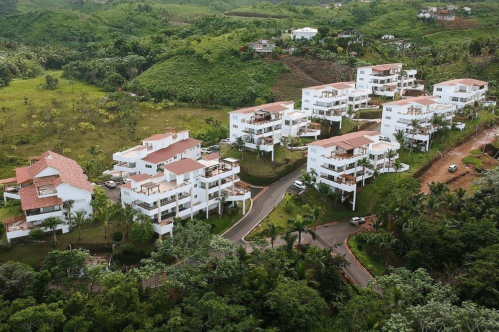 Condos for sale las terrenas dominican republic colina al mar 1.png