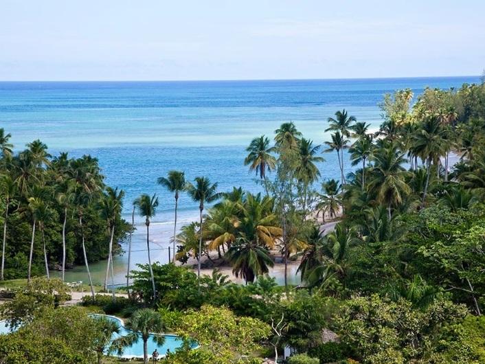 Villa Jerome For Sale Las Terrenas Dominican Republic 4.jpg