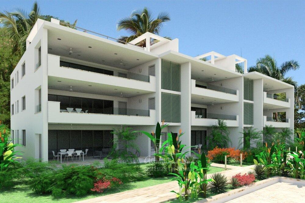 New beachfront condo in Las Terrenas Real Estate Dominican Republic1.jpeg