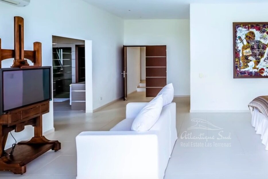 Modern Villa on a hill with ocean views Real Estate Las Terrenas Dominican Republic36.png