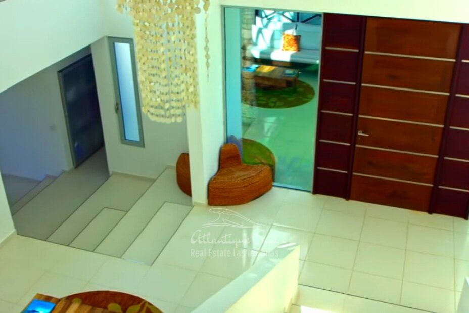 Modern Villa on a hill with ocean views Real Estate Las Terrenas Dominican Republic30.png