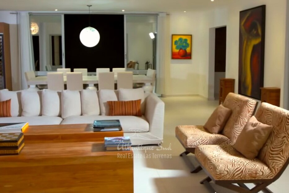 Modern Villa on a hill with ocean views Real Estate Las Terrenas Dominican Republic33.png