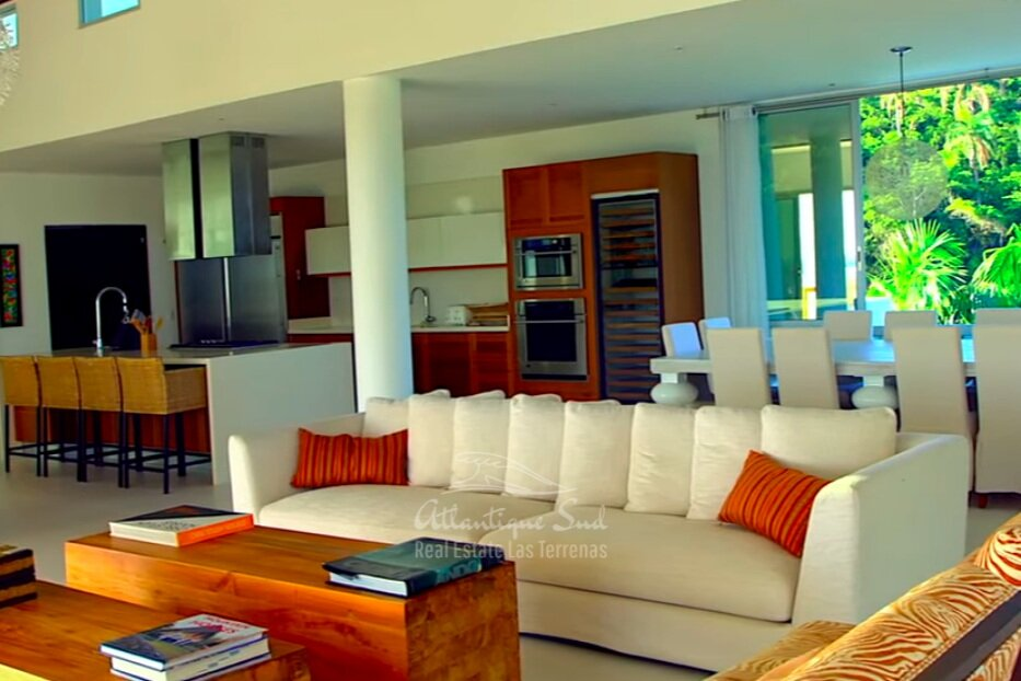 Modern Villa on a hill with ocean views Real Estate Las Terrenas Dominican Republic35.png