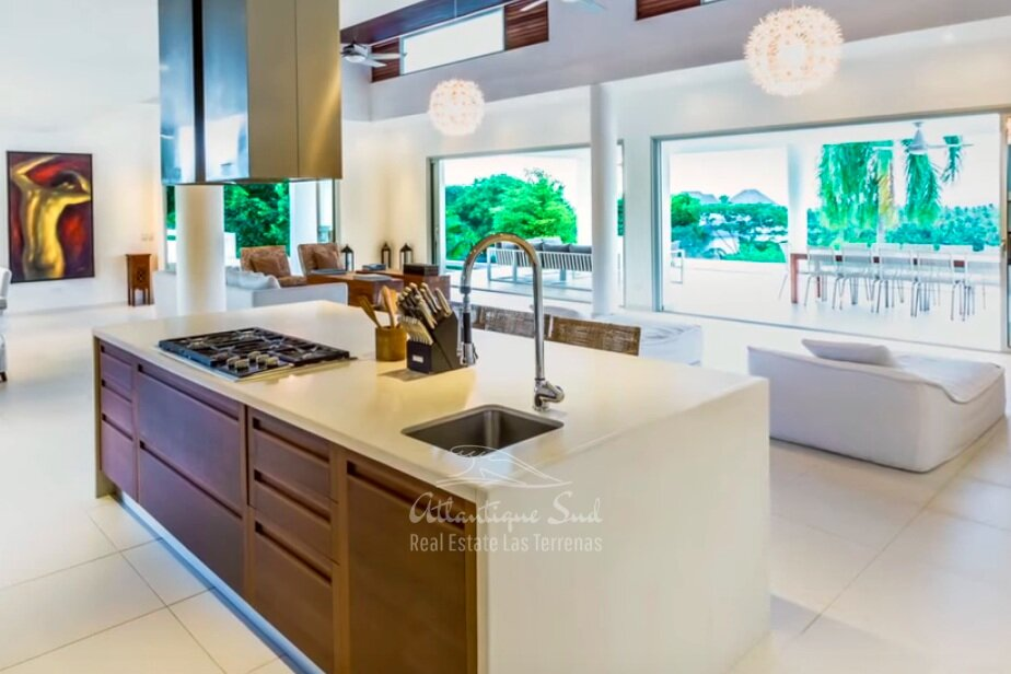 Modern Villa on a hill with ocean views Real Estate Las Terrenas Dominican Republic37.png