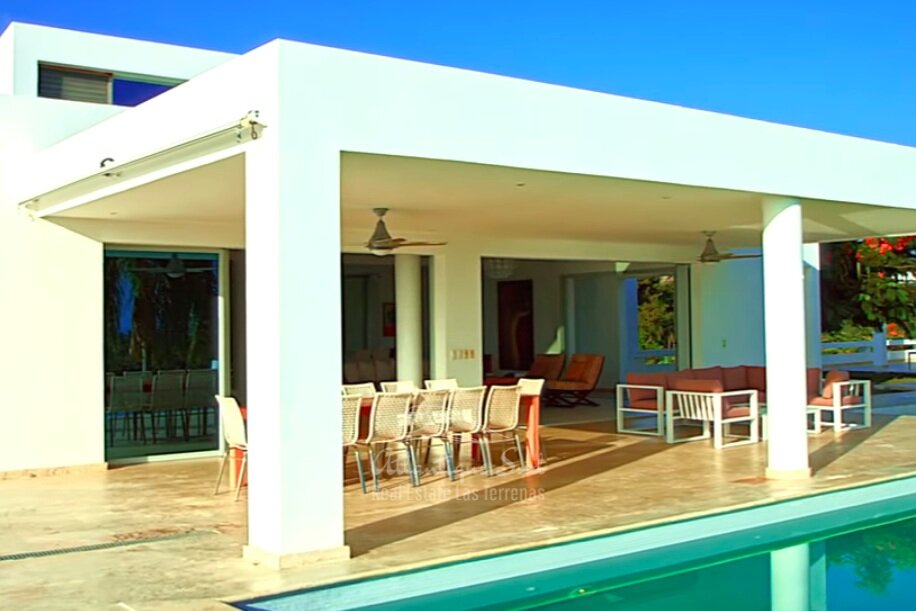 Modern Villa on a hill with ocean views Real Estate Las Terrenas Dominican Republic2.png