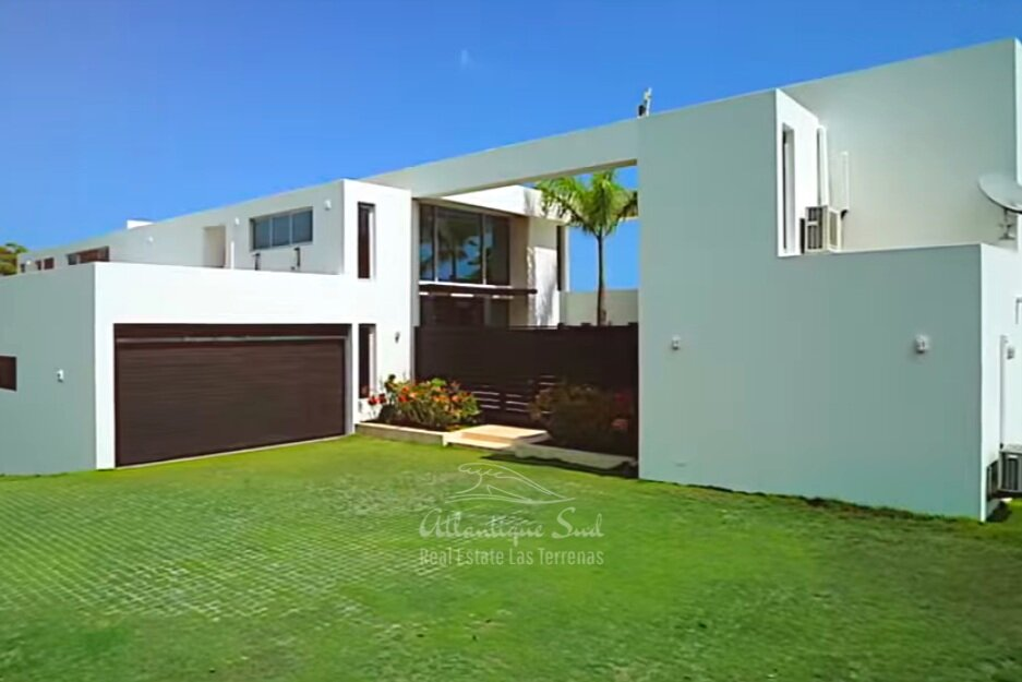 Modern Villa on a hill with ocean views Real Estate Las Terrenas Dominican Republic29.png