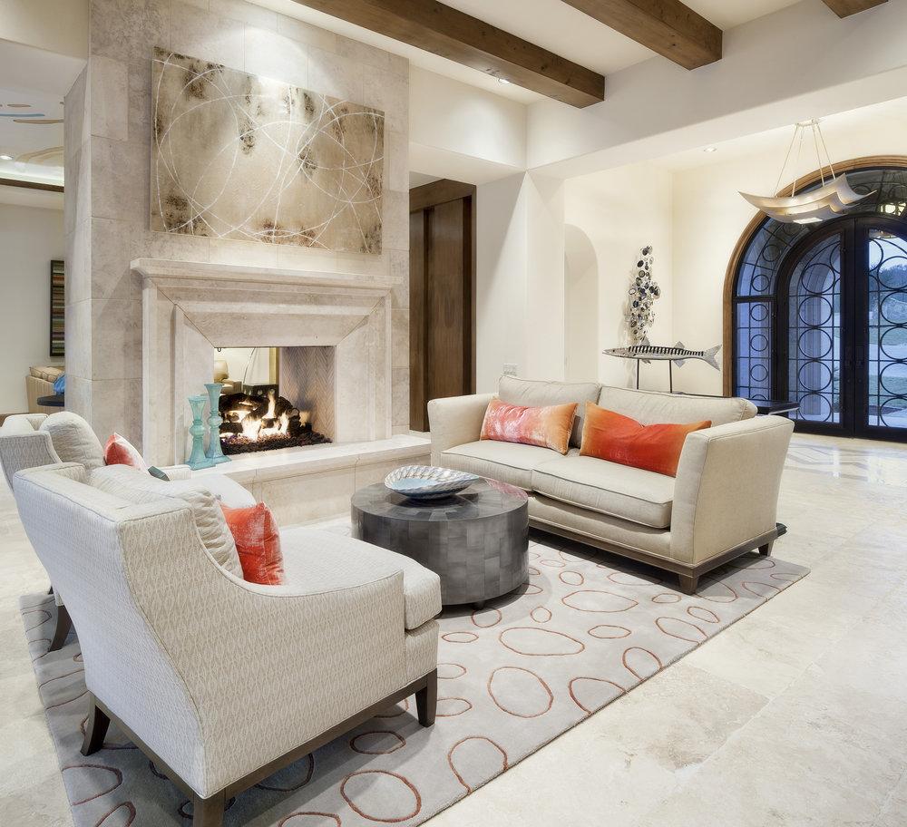 interior designer austin marion interior design inc